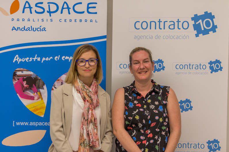 Grupo2000-acuerdo-colaboracion-Aspace-c