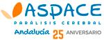 logo_aspace_150x60